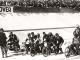 Melbourne Motodrome