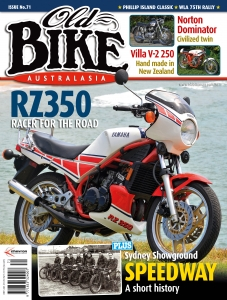 OBA Issue 71