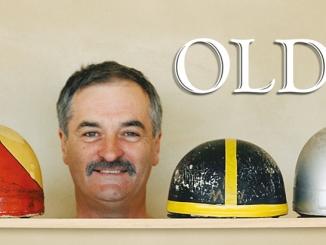 OBA Editorial