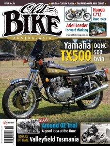 OBA Issue 76
